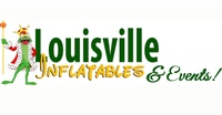 Louisville Inflatables Inc.
