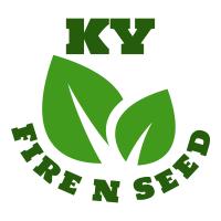 KY Fire N Seed