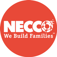 Necco Foster Care and Counseling