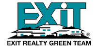 Exit Realty Green Team