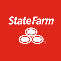 Brandon Noe - State Farm