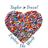 Explore the World with Taylor Travel