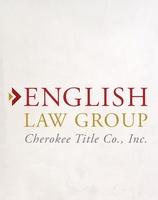 English Law Group
