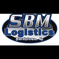 SBM Logistics