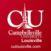 Campbellsville University Louisville Center