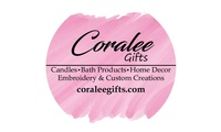 Coralee Gifts