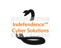 Indefendence Cyber Solutions