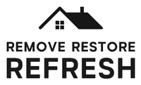 Remove, Restore, Refresh, LLC