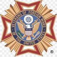 VFW Post 5710