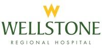 Wellstone Regional Hospital
