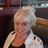 Linda Bybee Mongold