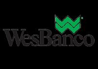 WesBanco - Mt Washington