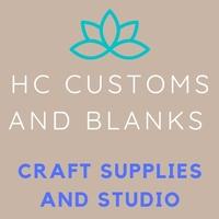 HC Customs and Blanks, LLC