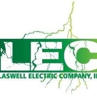 Laswell Electric Co., Inc.