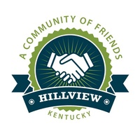 City of Hillview