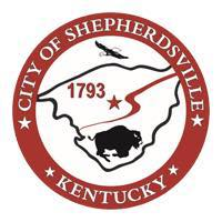 City of Shepherdsville