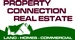 Property Connection Real Estate