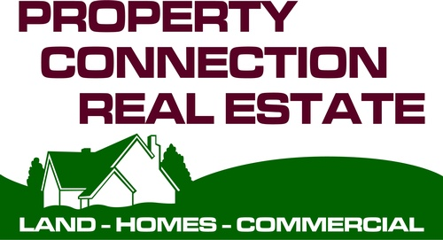 Gallery Image Property%20Real%20Estate%20Connection%20-%20Copy.jpg