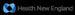 Health New England Inc.