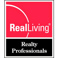 Real Living Realty Professionals
