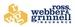 Ross, Webber & Grinnell Insurance