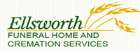 Ellsworth Funeral Home