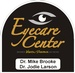 The Eyecare Center