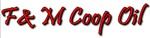 F&M Coop Oil