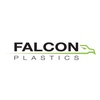 Falcon Plastics, Inc.