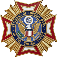 VFW Ronald Westby Post 2638