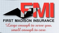 First Madison Insurance