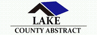 Lake County Abstract, Inc.