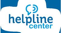 2-1-1 Helpline