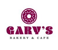 Gary's Bakery & Café