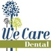 We Care Dental