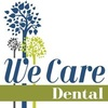 We Care Dental