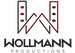 Wollmann Productions