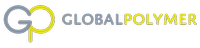 Global Polymer Industries, Inc.