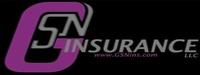 GSN Insurance, LLC