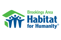 Brookings Habitat for Humanity