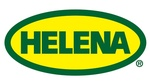Helena Agri-Enterprises, LLC