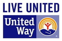 Interlakes Area United Way