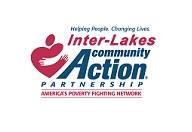 Inter-Lakes Community Action Partnership