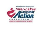 Inter-Lakes Community Action Partnership