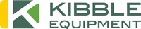 Kibble Equipment, LLC