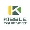 Kibble Equipment, LLC