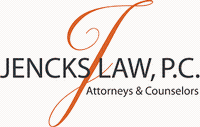 Jencks Law, P.C.