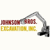 Johnson Brothers Excavation, Inc.