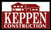 Keppen Construction