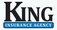 King Insurance Agency, Inc.